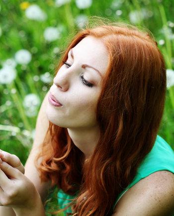 Elimina la caspa: 4 consejos para lograrlo