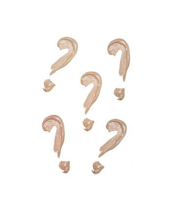 Crema BB: Las respuestas a todas nuestras preguntas