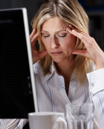 Piel cansada: 4 consejos para vernos mejor