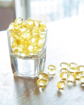 Tómalo, aplícalo, disuelvelo… ¡las 1000 formas del colágeno!