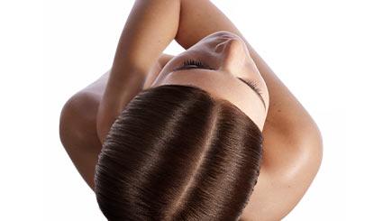 Push_Concern_Hairloss.jpg